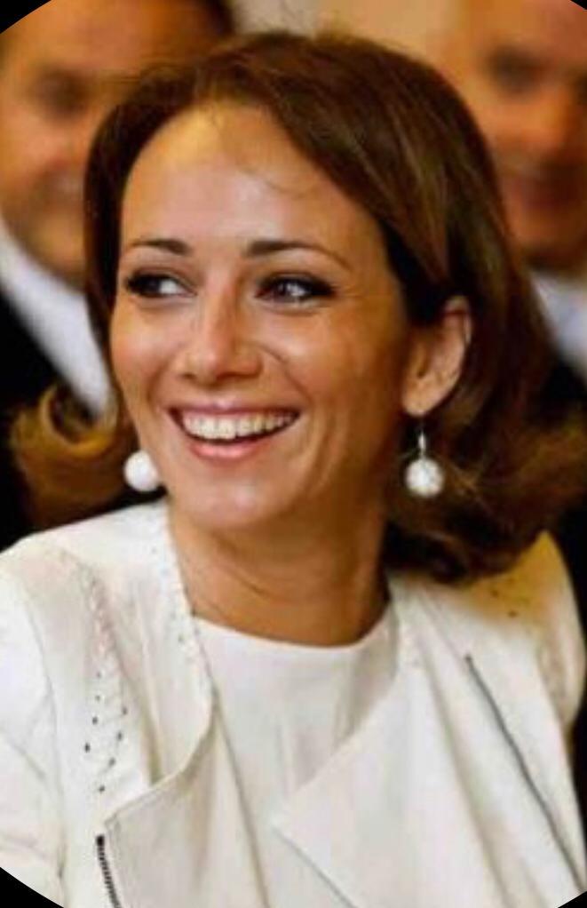 Fanny Blanchelande